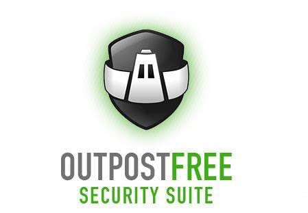 Outpost Security Suite 7 FREE