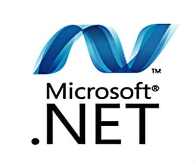 Администрирование Windows Xp Книга Скачать