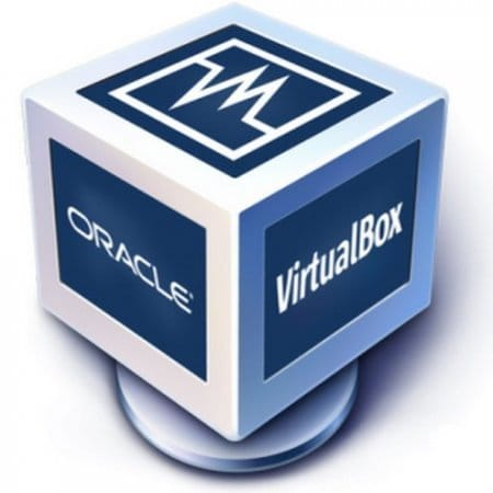 Windows VirtualBox 4.0.10 Rus