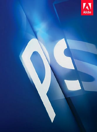 Photoshop CS5 видео уроки