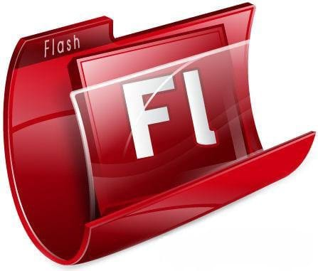 Adobe Flash Player 11 64 bit / 32 bit