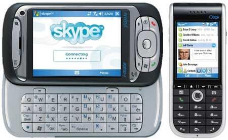 Скайп андроид приложение для мобильного телефона. Скачать skype.