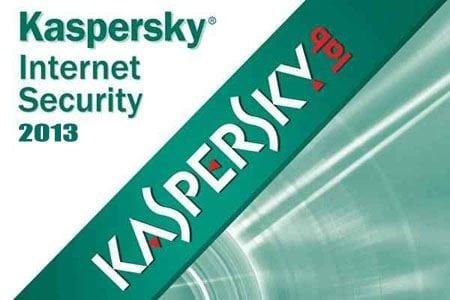 Касперский Интернет Секьюрити 2014 Кряк