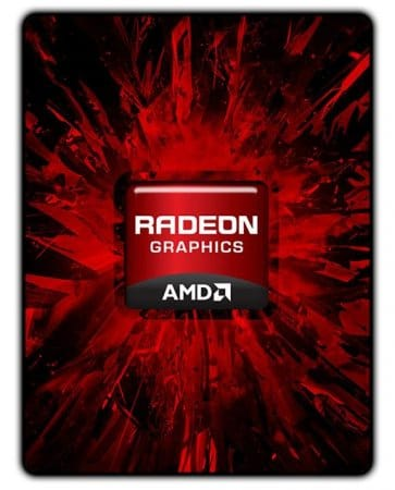 AMD Catalyst 13.5