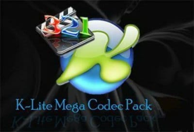 K-Lite Codec Pack Full v.5.6.8