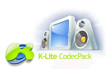 K-Lite Codec Pack 10.9.5