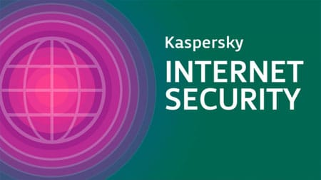 Kaspersky Internet Security 2015+активатор